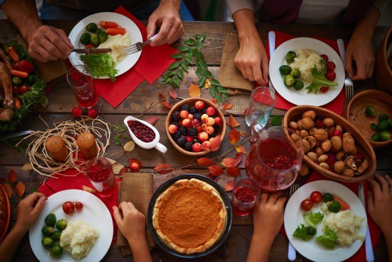 dinner-PXMLUND-e1524521563921