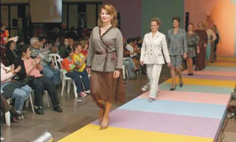 moda-para-mulheres-acima-dos-60-anos-2