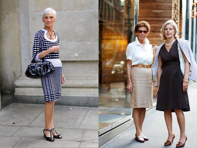 moda-para-mulheres-acima-dos-60-anos-3
