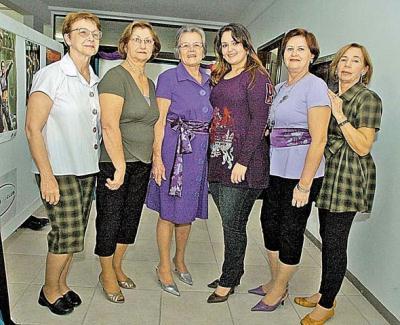moda-para-mulheres-acima-dos-60-anos-4