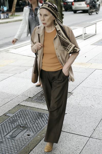 moda-para-mulheres-acima-dos-60-anos-6