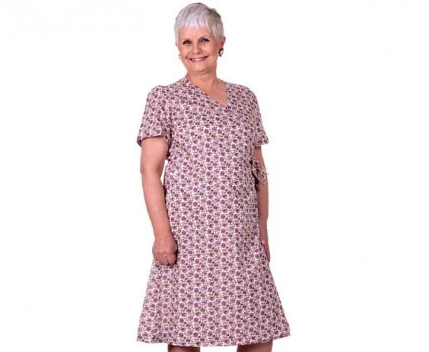 vestido-cachecouer-rosas-uva1-615x505