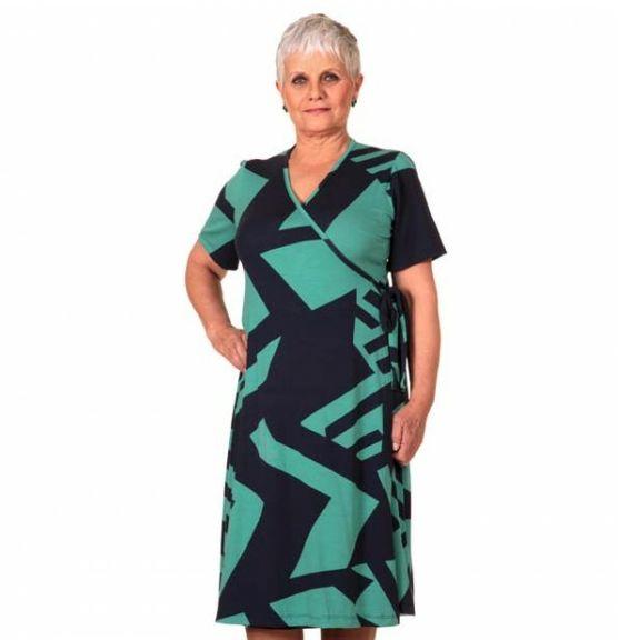vestidos-para-senhoras-evangelicas-1