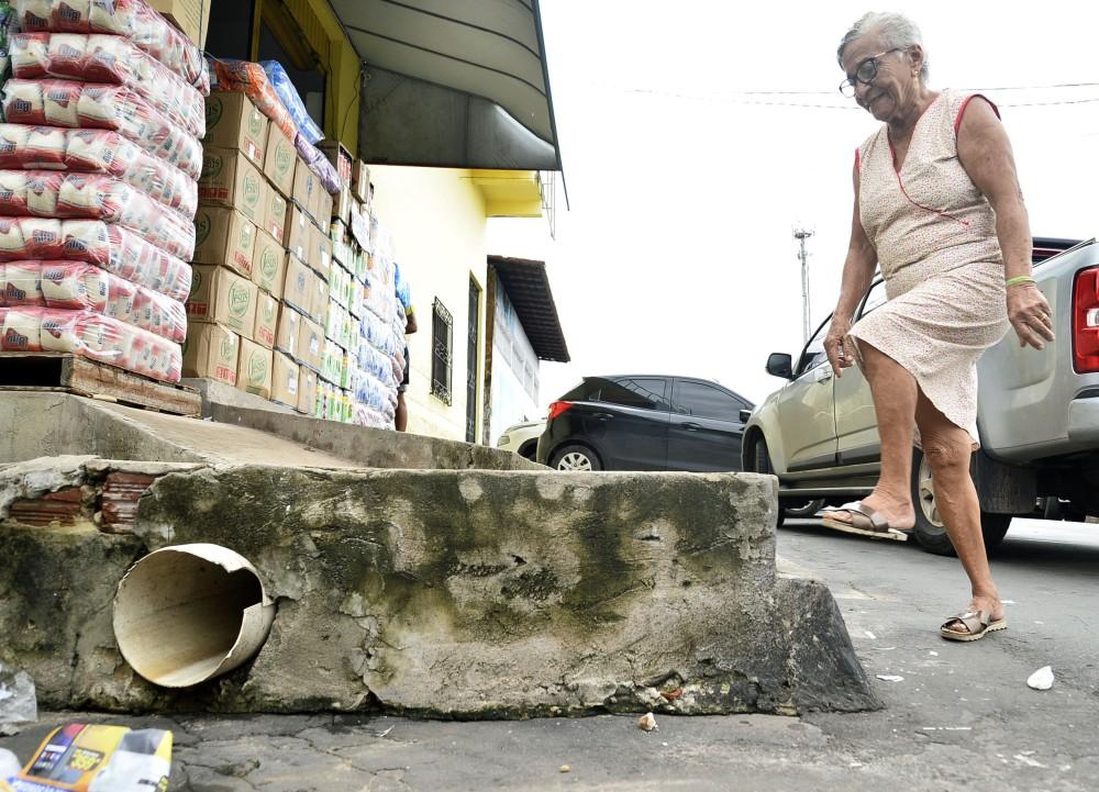 Mobilidade-idosos-Irene-Sales-foto-Honório-Moreira-34